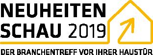 B&O Neuheitenschau 2019